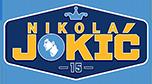 Nikola Jokić - Unofficial site